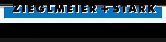Logo Kanzlei Zieglmeier & Stark Wirtschaftsprüfer und Steuerberater in Ingolstadt